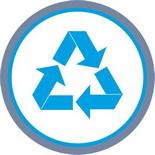 Экологическая нормативная документация
